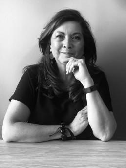 Joyce Jansen