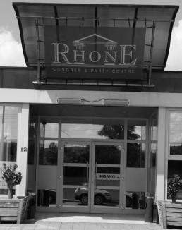 Nieuw hotelproject Rhôneweg Amsterdam-Sloterdijk II